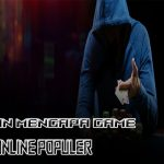 Ini Alasan Kenapa Kalian Harus Coba Poker Online